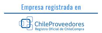 chileproveedores2